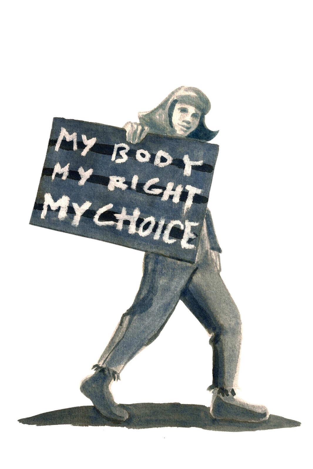 Image result for my body my choice