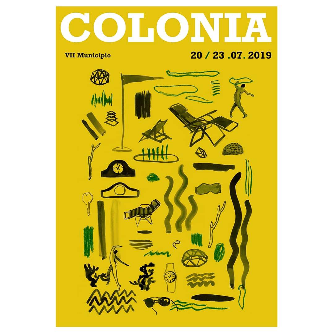 coloniaFrontChiaraFazi