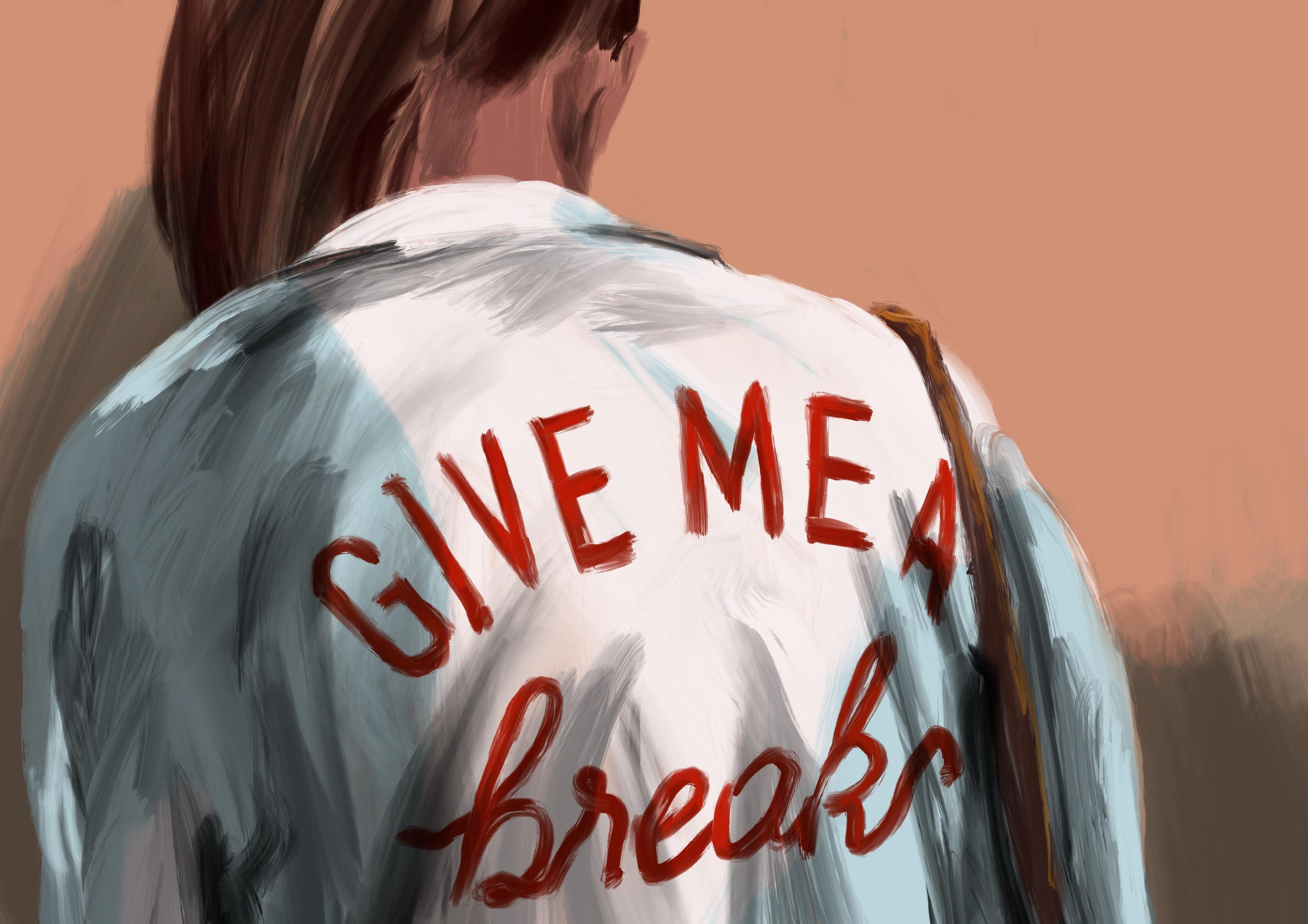 _ break.jpg