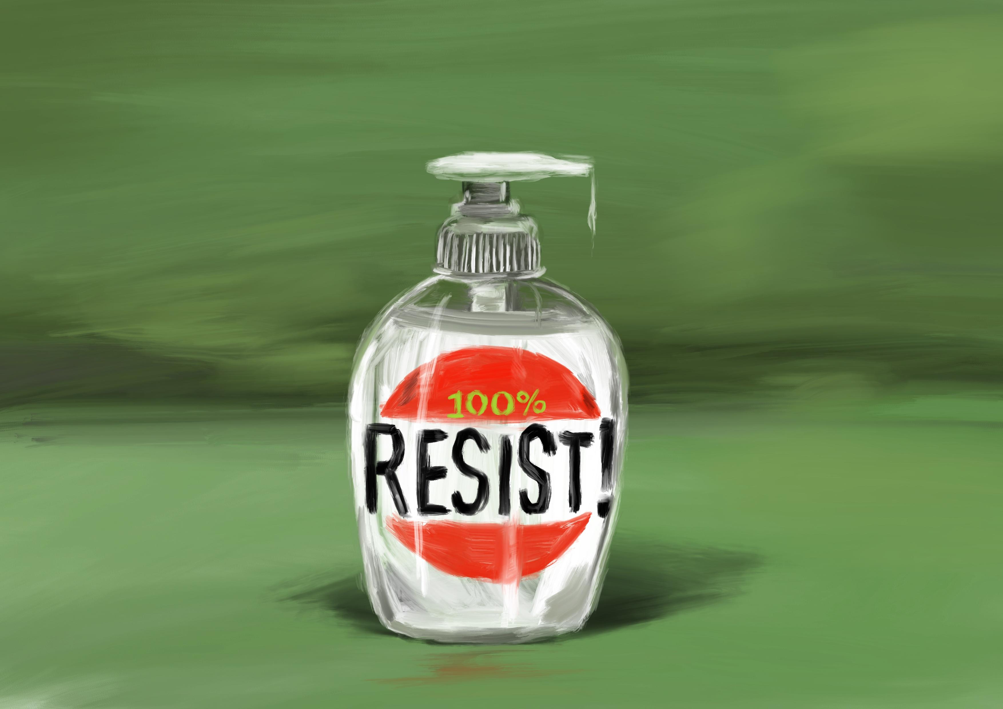 Resist_FaziForMomo